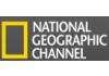 Play National Geographic Videos