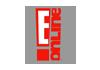 Play E! Online (www.eonline.com)