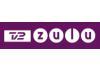 Play TV2 Zulu .dk tv