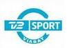Play TV2 Sport