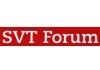 Play SVT Forum