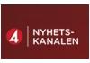 Play Nyhetskanalen.se (TV4 - gratis)