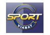 Play Viasat Sport Webb-TV