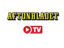 Play Aftonbladet Webb TV