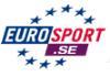 Play Eurosport Video