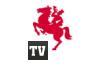 Play Sydsvenskan Webb tv