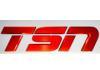 Play TSN Sports videos