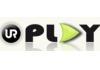 Play UR Play