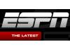 Play ESPN Sportscenter - The latest