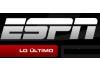 Play ESPN Lo Ultimo