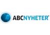 Play ABC TV Nyheter
