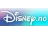 Play Disney Channel - serier via nettet