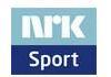 Play NRK Sport