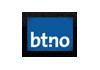 Play BTTV - Bergen TV