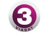 Play TV3 Play