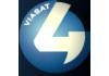 Play Viasat 4 Play