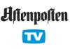 Play Aftenposten TV