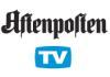 Play Aftenposten TV
