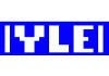 Play YLE Teksti-TV