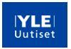 Play Uutiset | YLE Areena