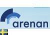 Play YLE Arenan