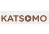 Play MTV3 Katsomo