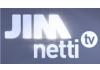 Play Jim Netti TV