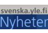 Play TV-Nytt | YLE Arenan