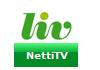 Play Liv Netti-TV