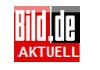 Play Bild.de Video