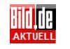 Play Bild.de Video