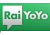 Play Rai Yoyo