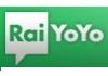 Play Rai Yoyo