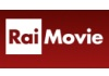 Play Rai Movie