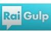 Play Rai Gulp