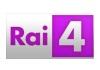 Play Rai 4