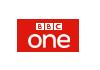 Play BBC One live (UK only)