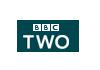 Play BBC Two (UK only)