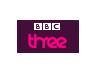 Play BBC Three (UK Only)