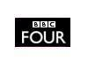 Play BBC Four Live (UK Only)