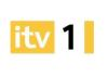 Play ITV1 (UK only)