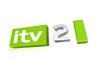 Play ITV2 (UK only)