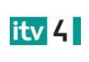 Play ITV4 (UK only)
