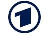 Play ARD Das Erste Live und Mediathek