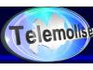 Play Telemolise