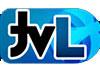 Play TVL