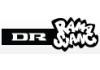 Play DR Ramasjang
