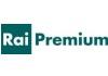 Play Rai Premium
