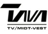 Play TV Midt-Vest Live