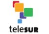 Play Telesur
